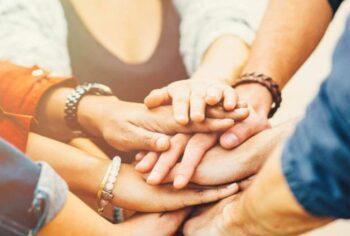 Le cooperative sociali sono sotto assedio e chiedono cambio di paradigma